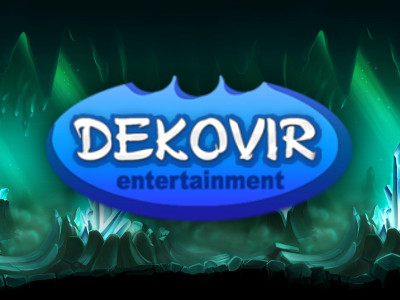 Dekovir Entertainment