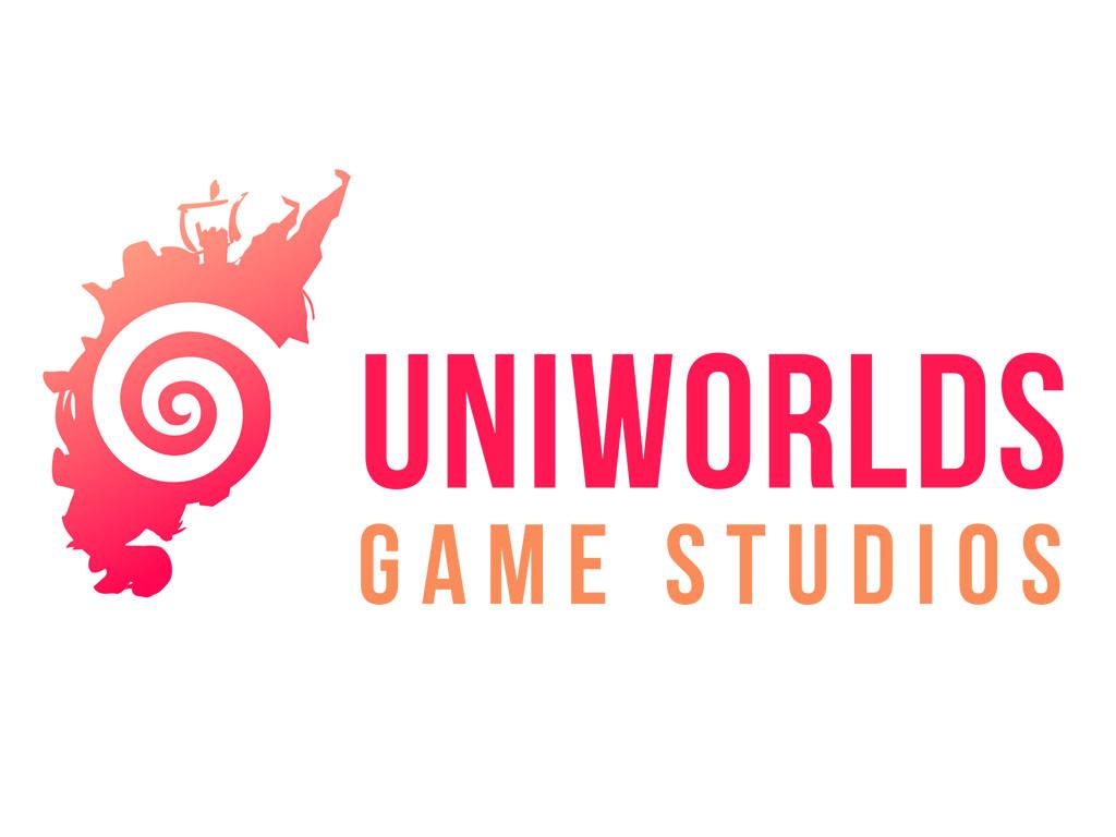Uniworlds Game Studios