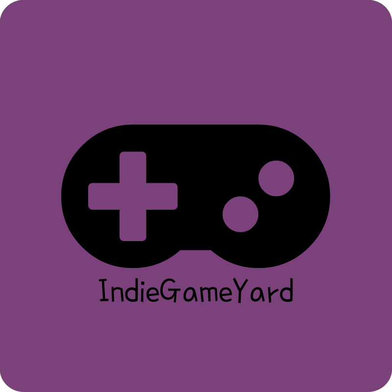 IndieGameYard