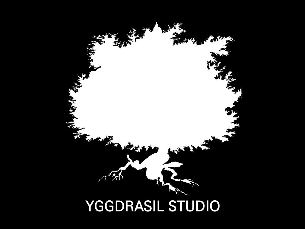 YGGDRASIL STUDIO