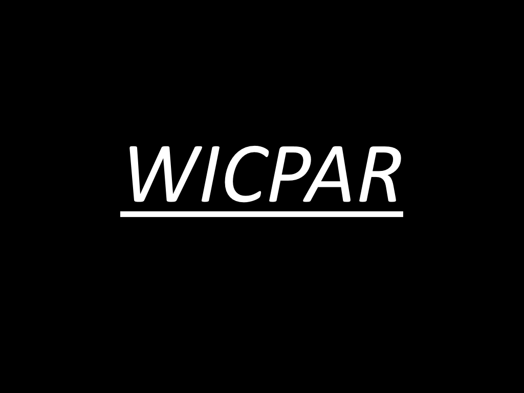 Wicpar