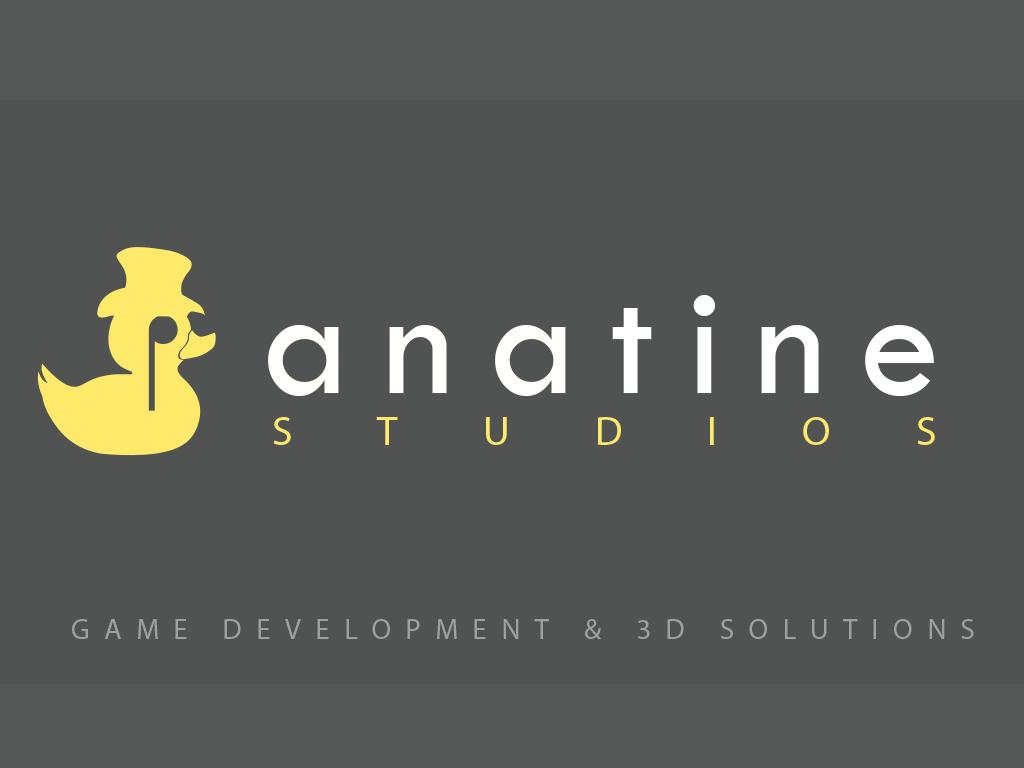 Anatine_Studio