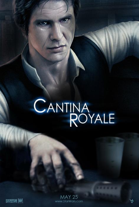 Cantina-Royale-Han-Solo.jpg