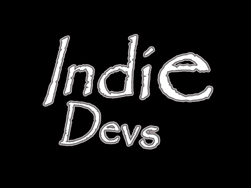 Indie Devs
