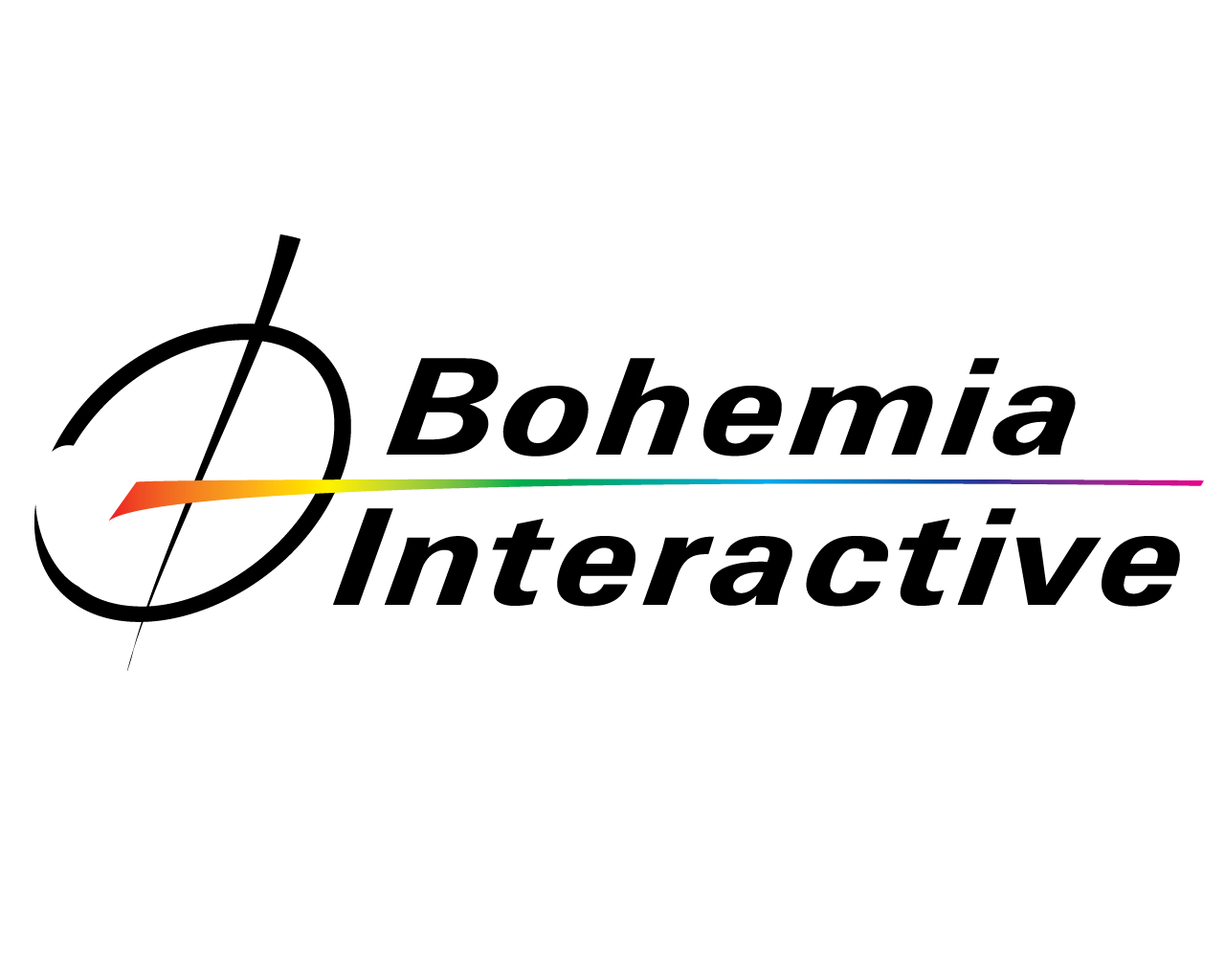 bohemia software