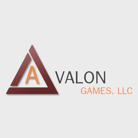 Avalon Games LLC