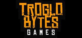 Troglobytes Games