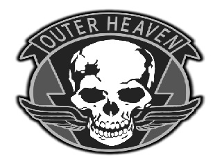 Outer Heaven Project Team