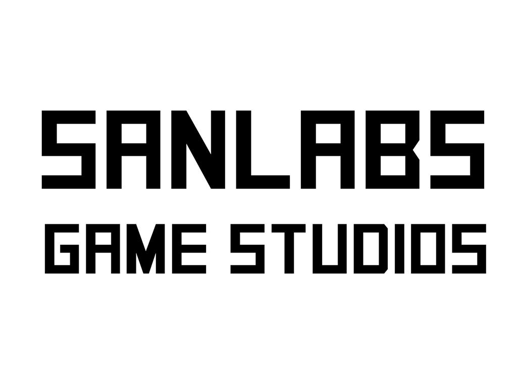 SANLABS GAME STUDIOS company - Indie DB