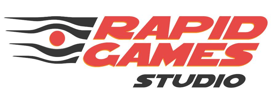 Rapid-Games