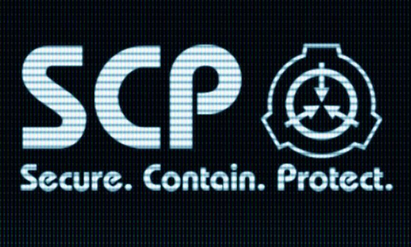 The SCP Game Creators