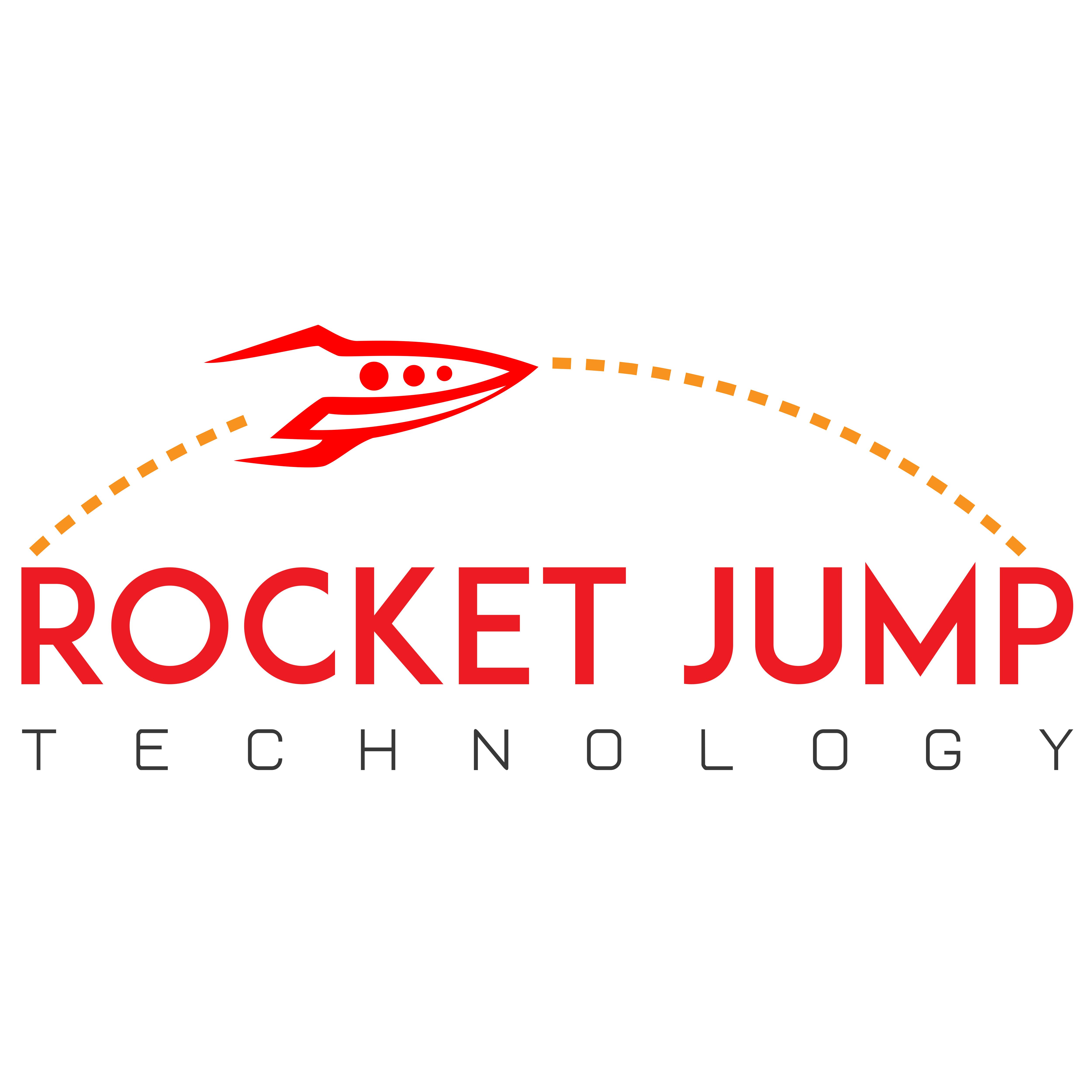 Rocket Jump Technology