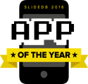 App of the Year Awards