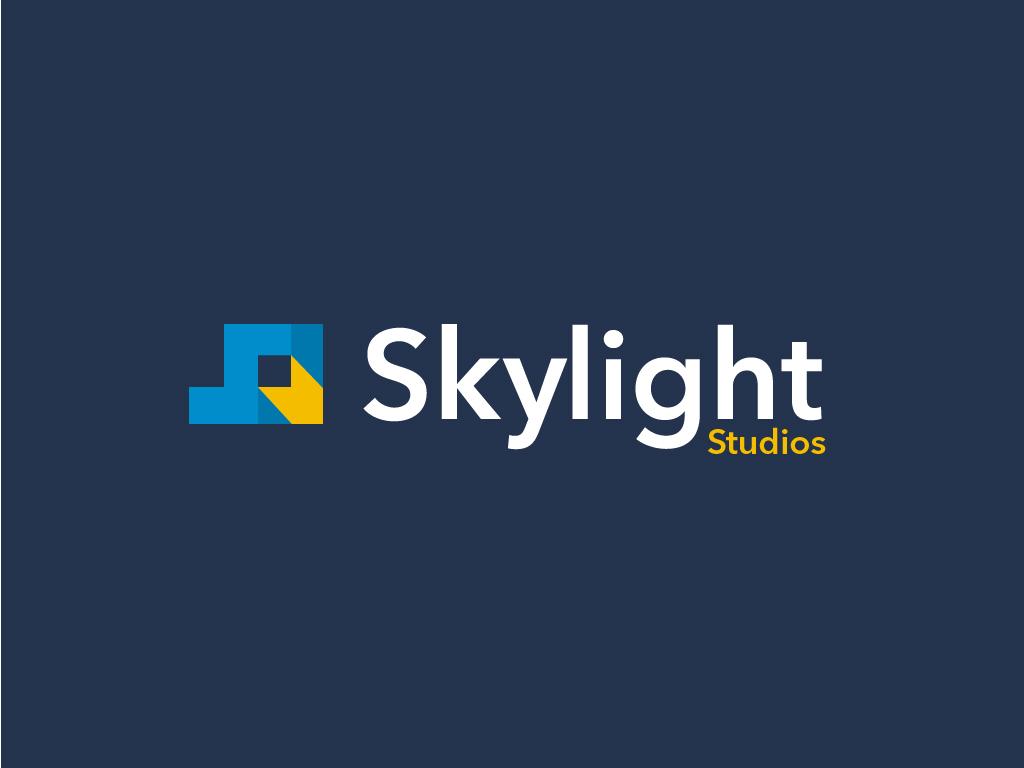 skylight studios company indie db