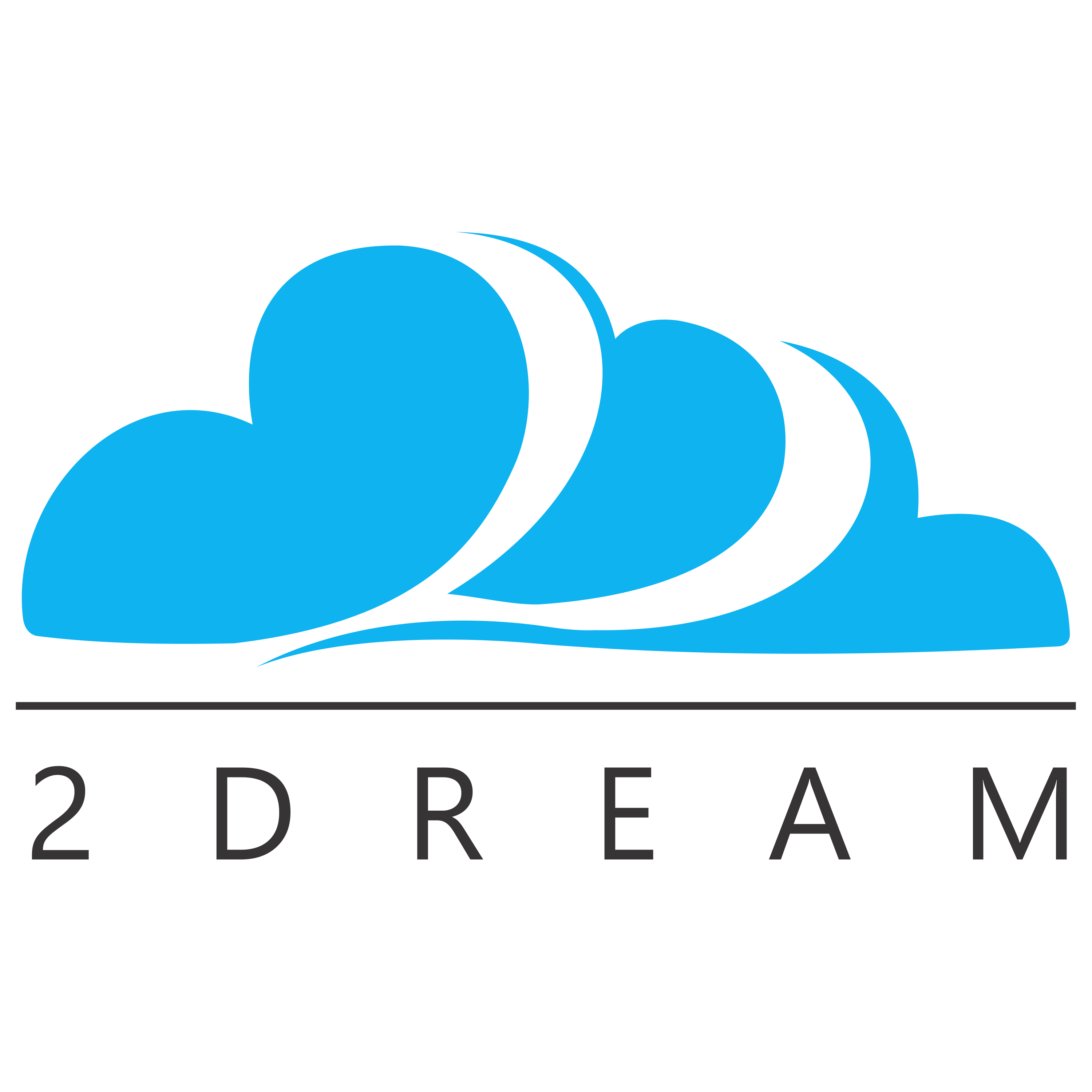 2Dream Corporation company - Indie DB