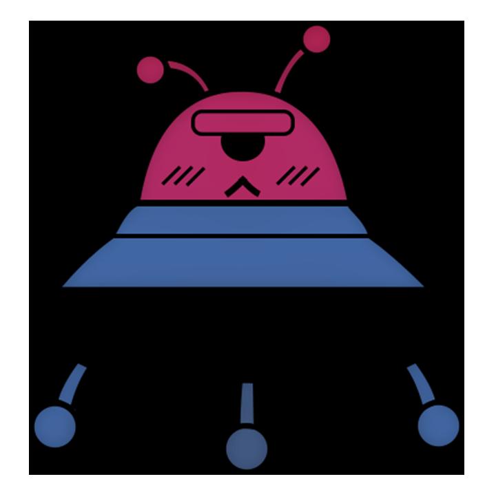 Alien Production