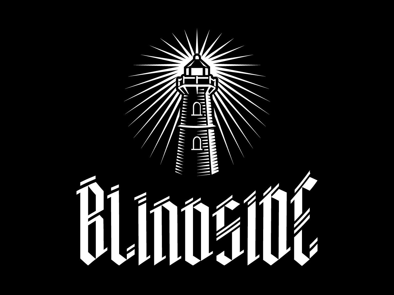 Blindside Interactive