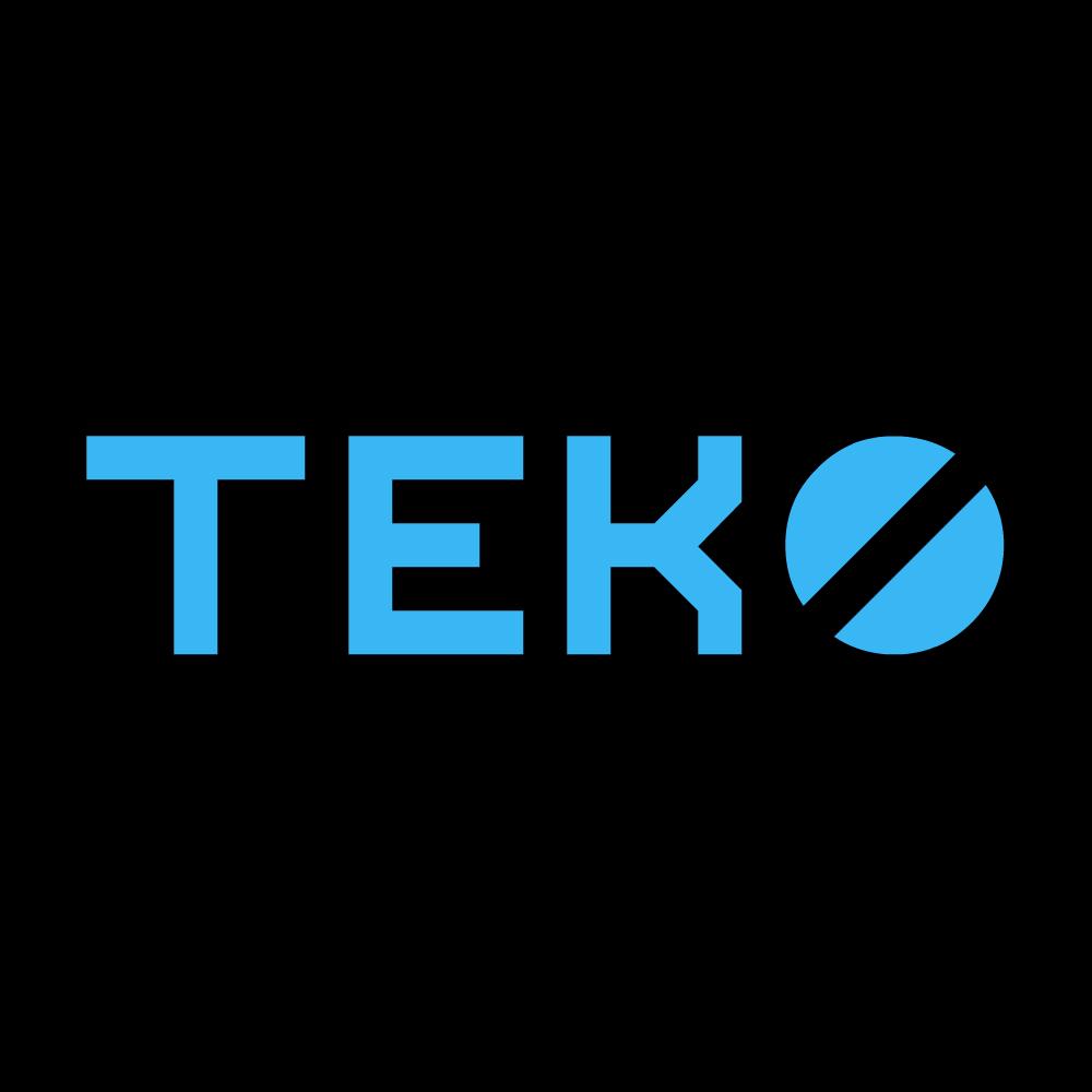 TEKO company - Indie DB