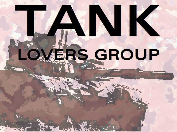 Tank Lovers Group
