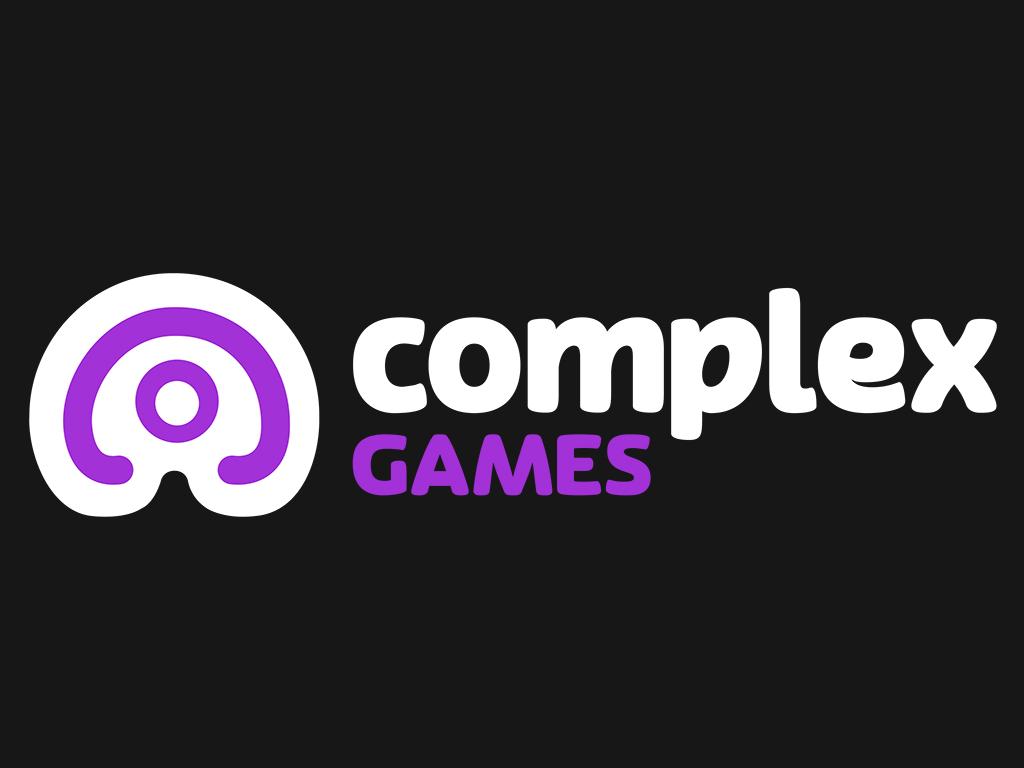 Complex Games