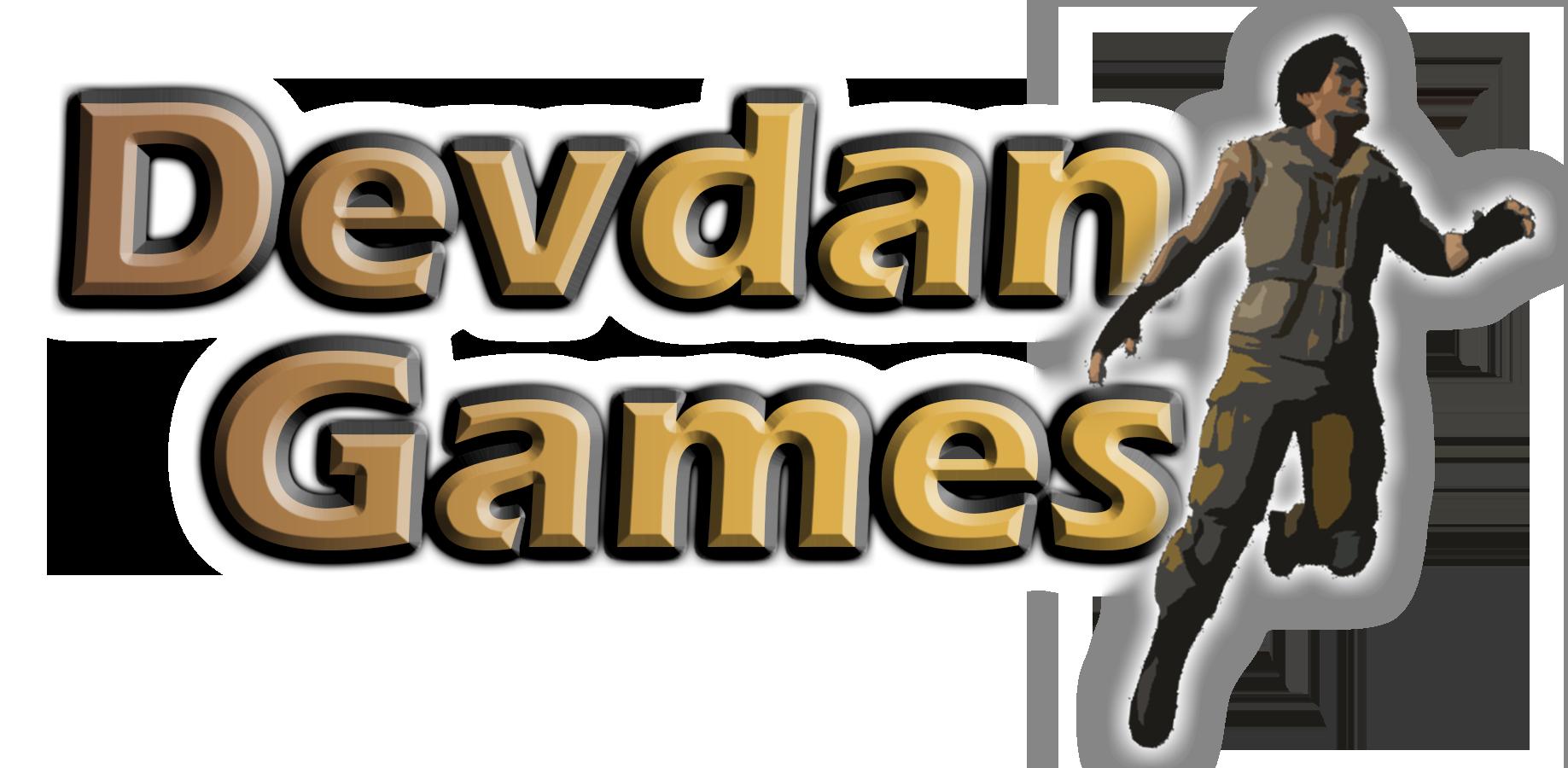 Devdan Games