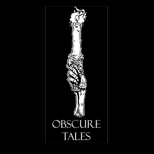 Obscure Tales