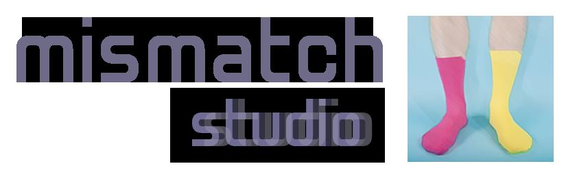 Mismatch Studio