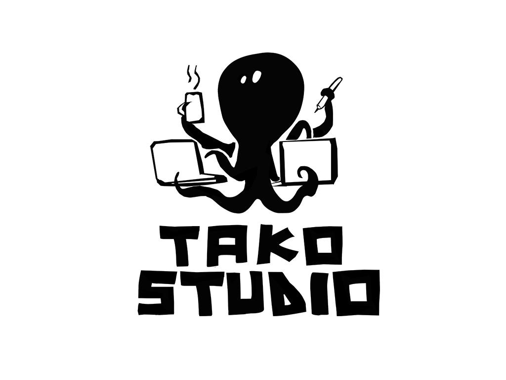 Tako Studio