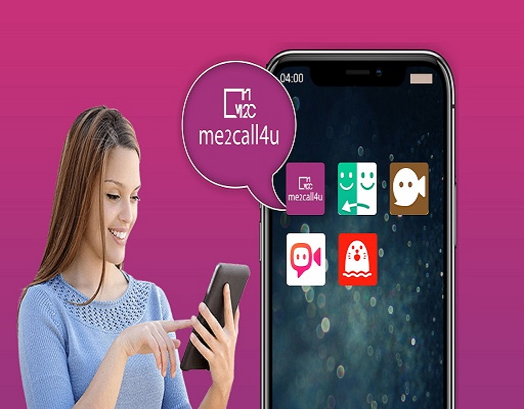 Apps for free chat  The Best Chat Apps for Your Smartphone