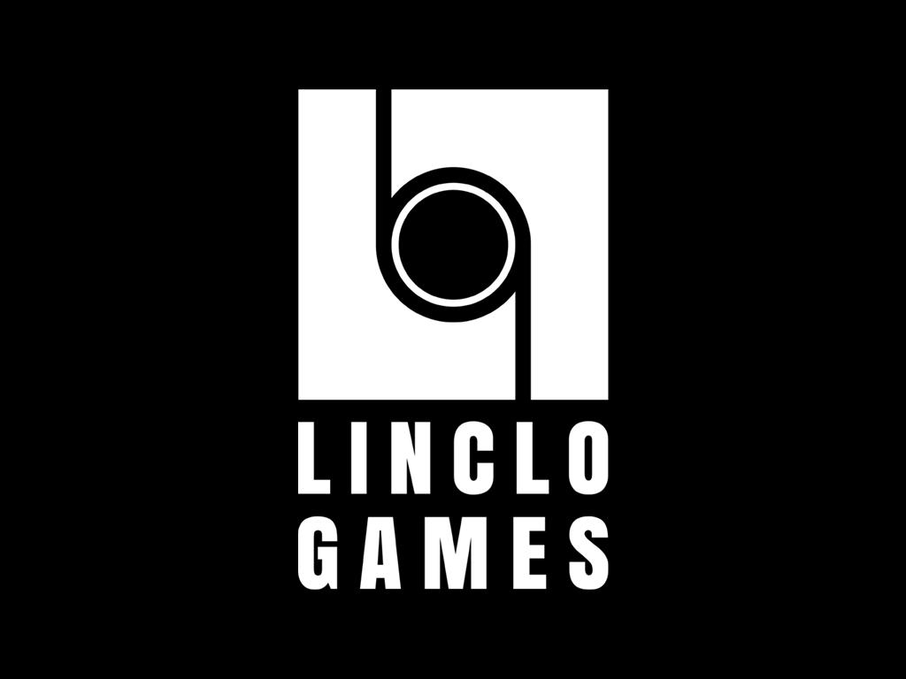 Linclo Games