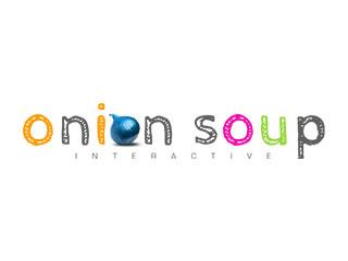 Onion Soup Interactive