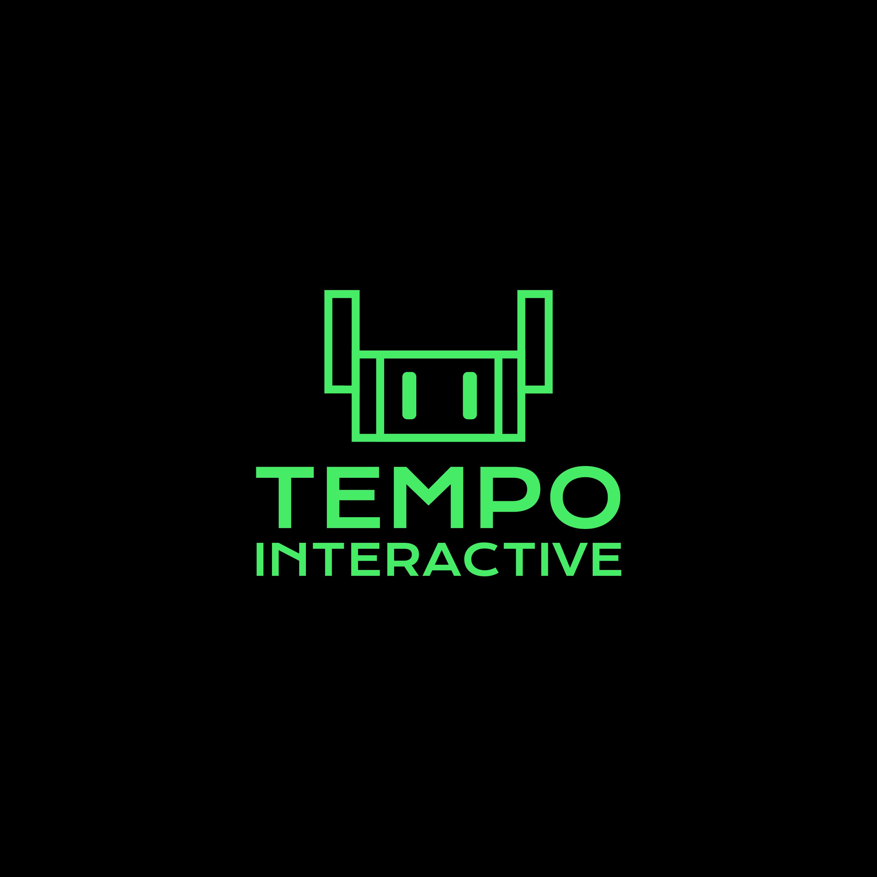 Tempo Interactive