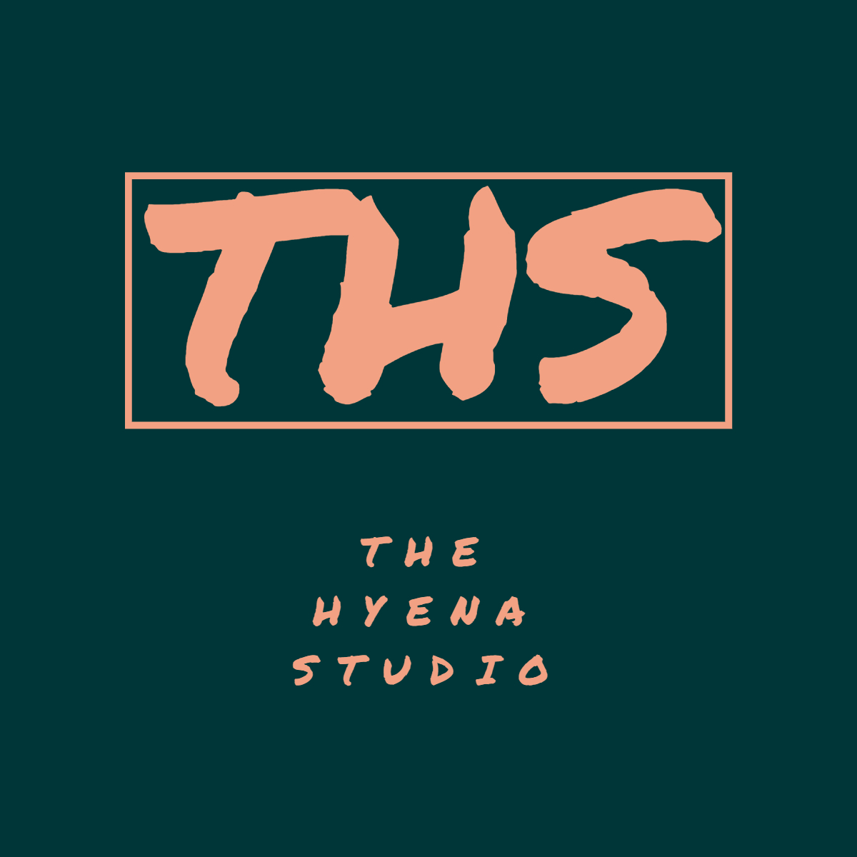 The HYENA studio
