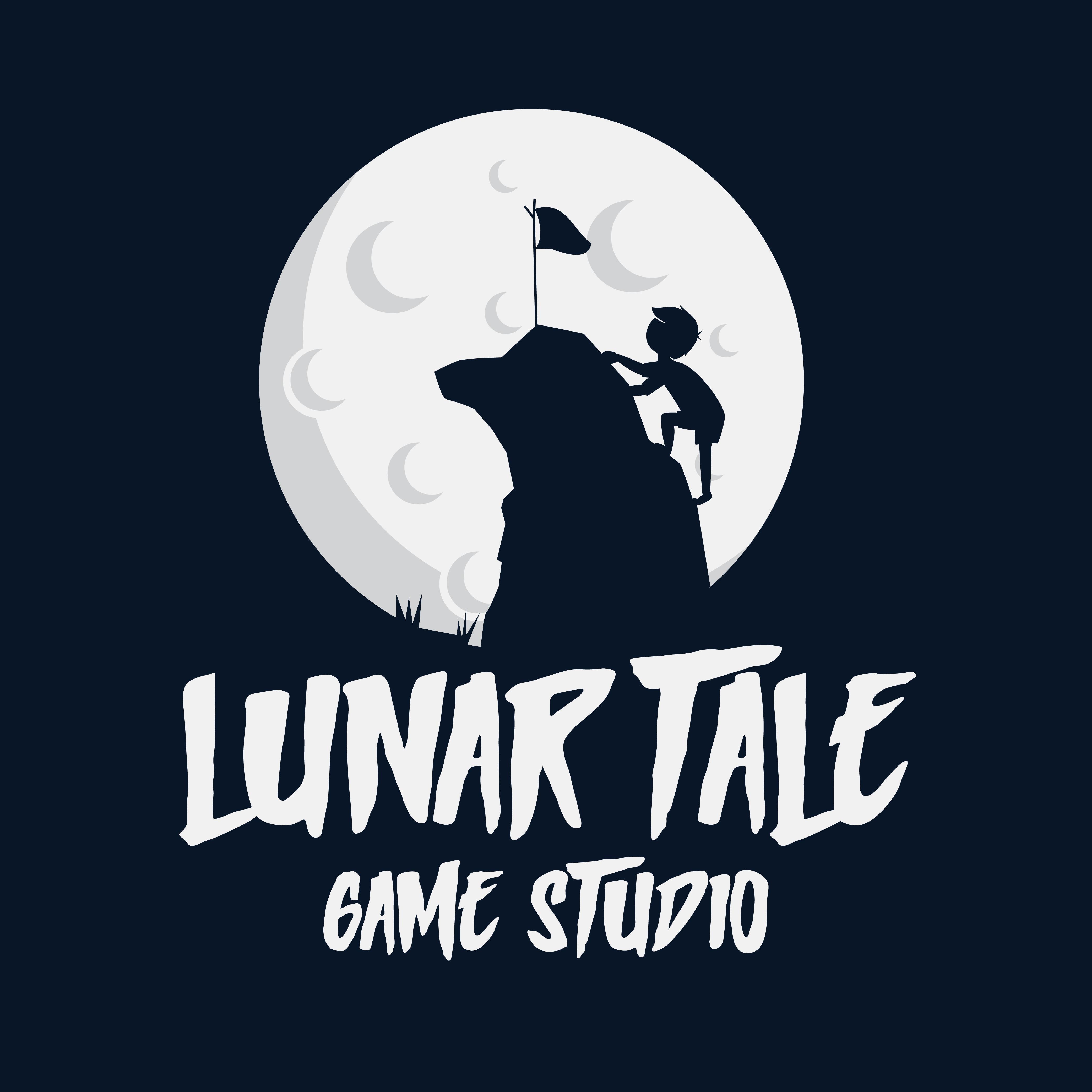 Lunar Tale Games