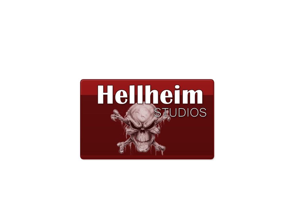 Hellheim Studios