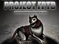 Project FPTD