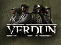 Verdun Online