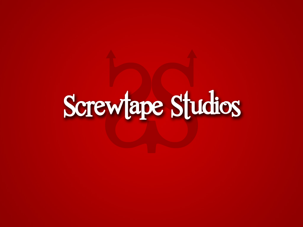 Screwtape Studios