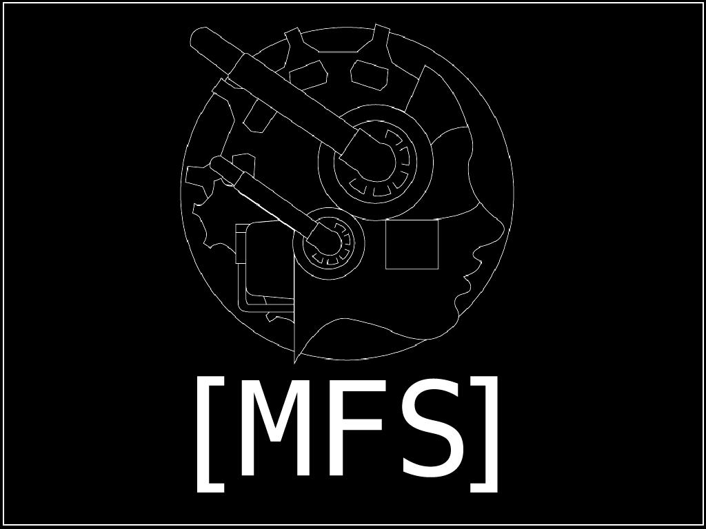 Mind Factory Studios