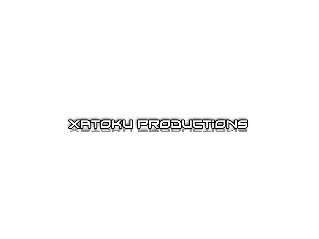 Xatoku Productions