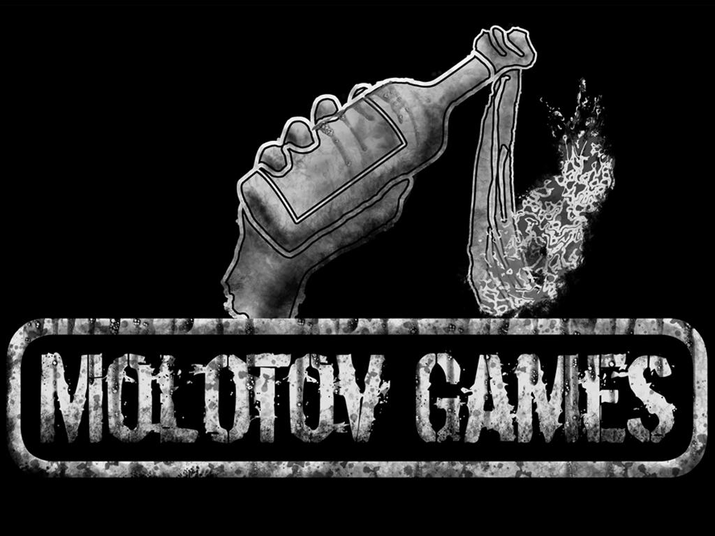 Molotov Games