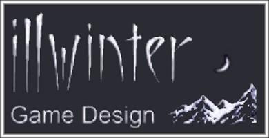 Illwinter Game Design