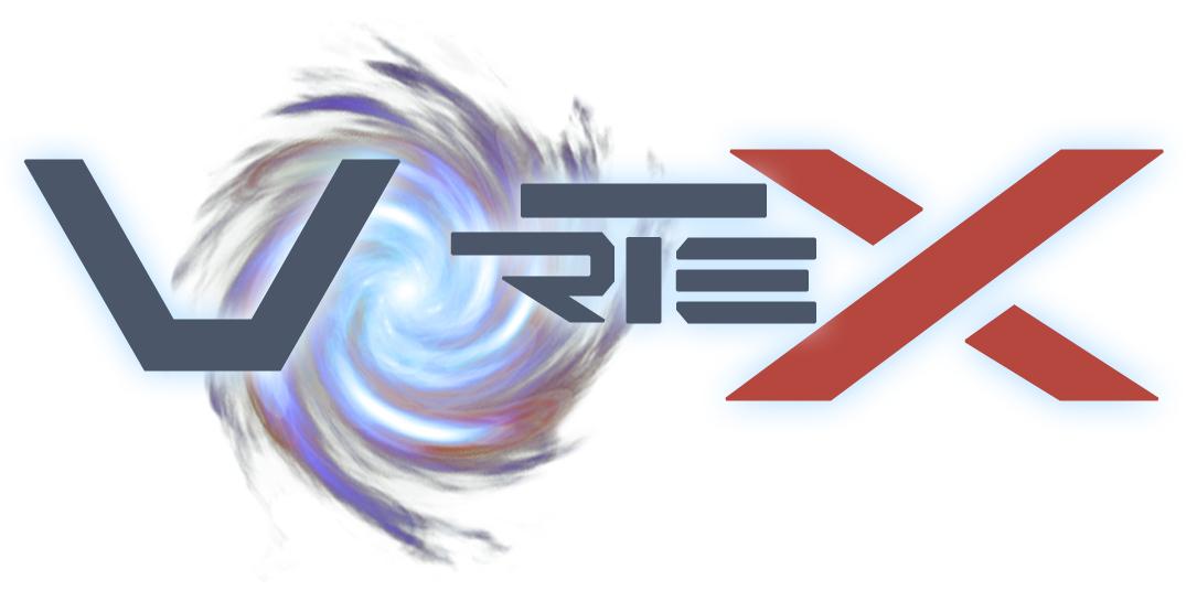 Vortex Entertainment