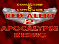 Red Alert 2: Apocalypse Rising