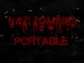 Nazi Zombies: Portable