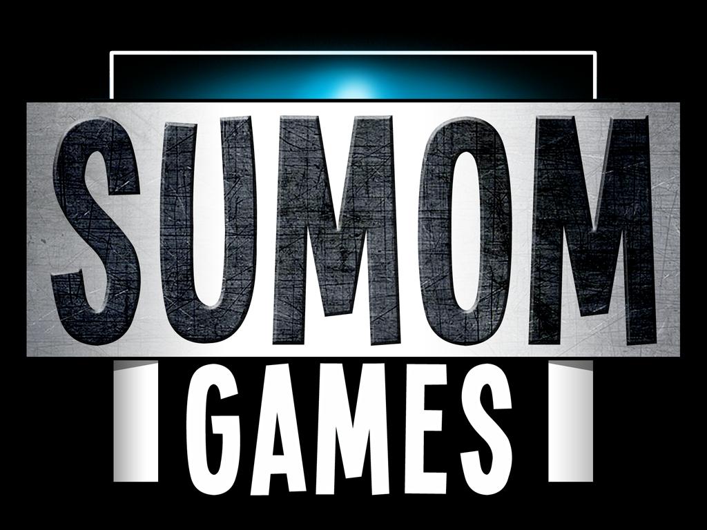 SumomGames