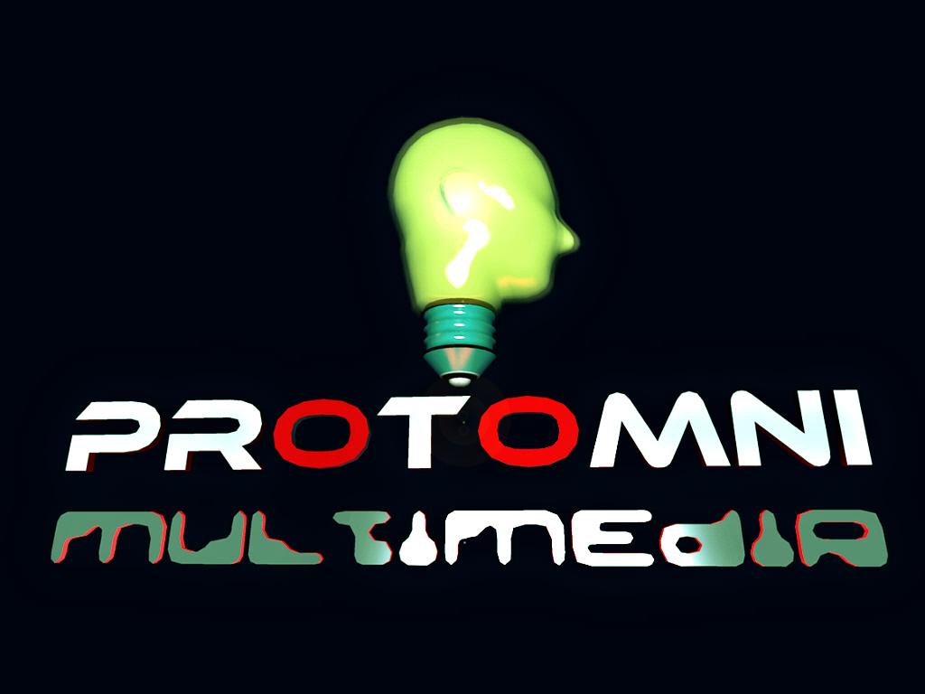 Protomni Multimedia