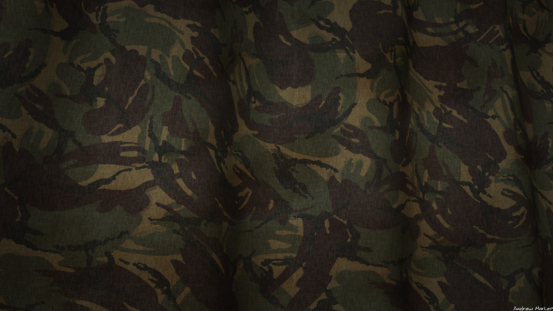 camo wallpaper 986578