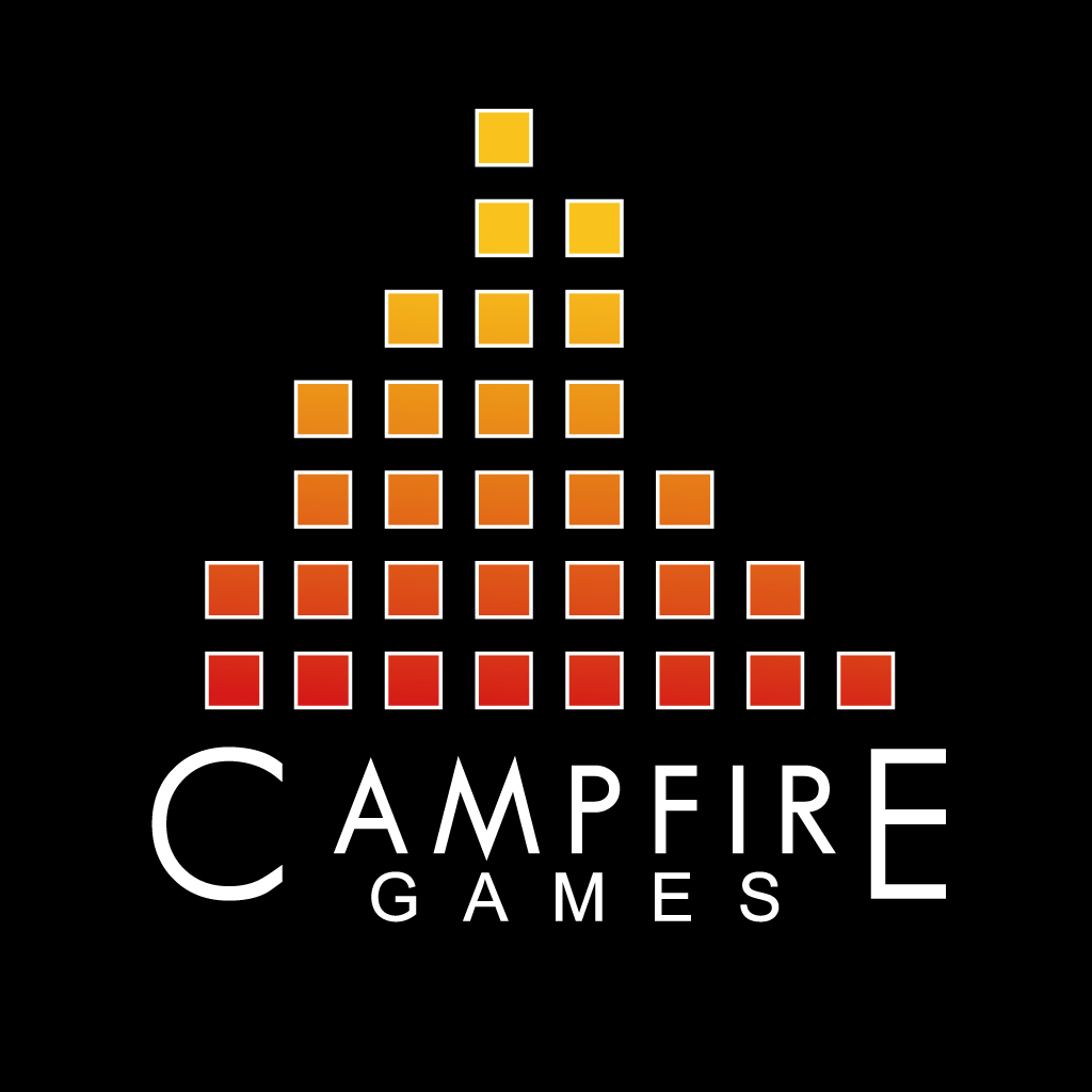 Campfire Games Company Indie Db