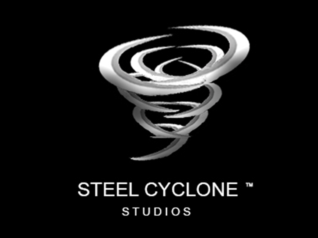 Steel Cyclone Studios LLC.